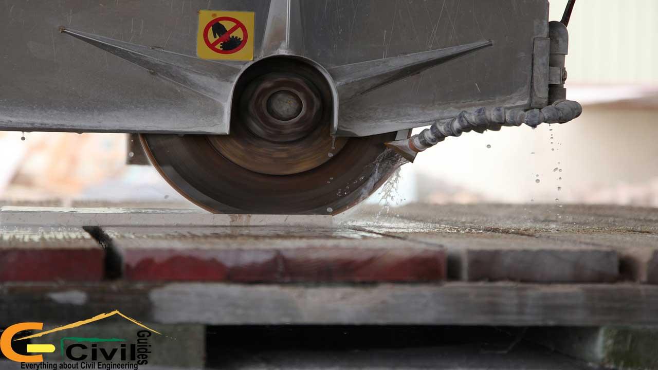 Abrasive, Types of Abrasive, Abrasive Definition, Abrasives