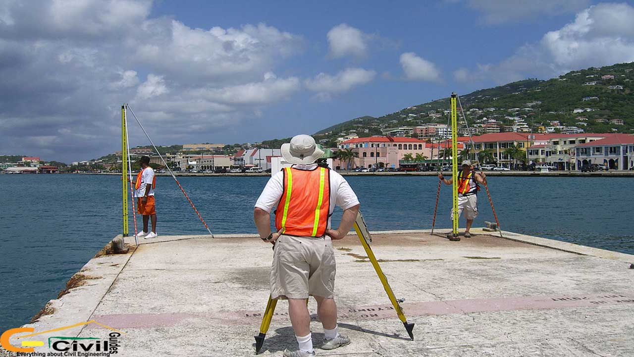 surveying, surveyor, land surveyor, define survey, land survey, land surveying, surveying definition, define geodetic, geodetic survey, plane surveying,