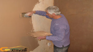 plastering, gypsum plaster, define plaster, cement plasters, cement plaster, plaster, plasters,