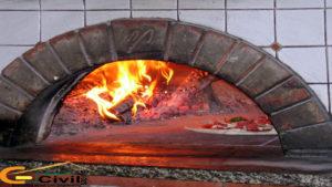 refractory bricks, bricks, brick, firebrick, fire brick, fire bricks