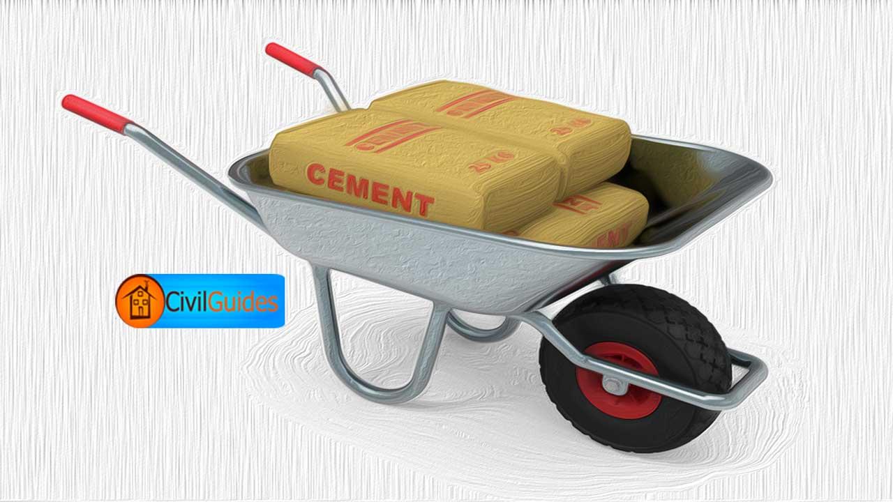 cement-types