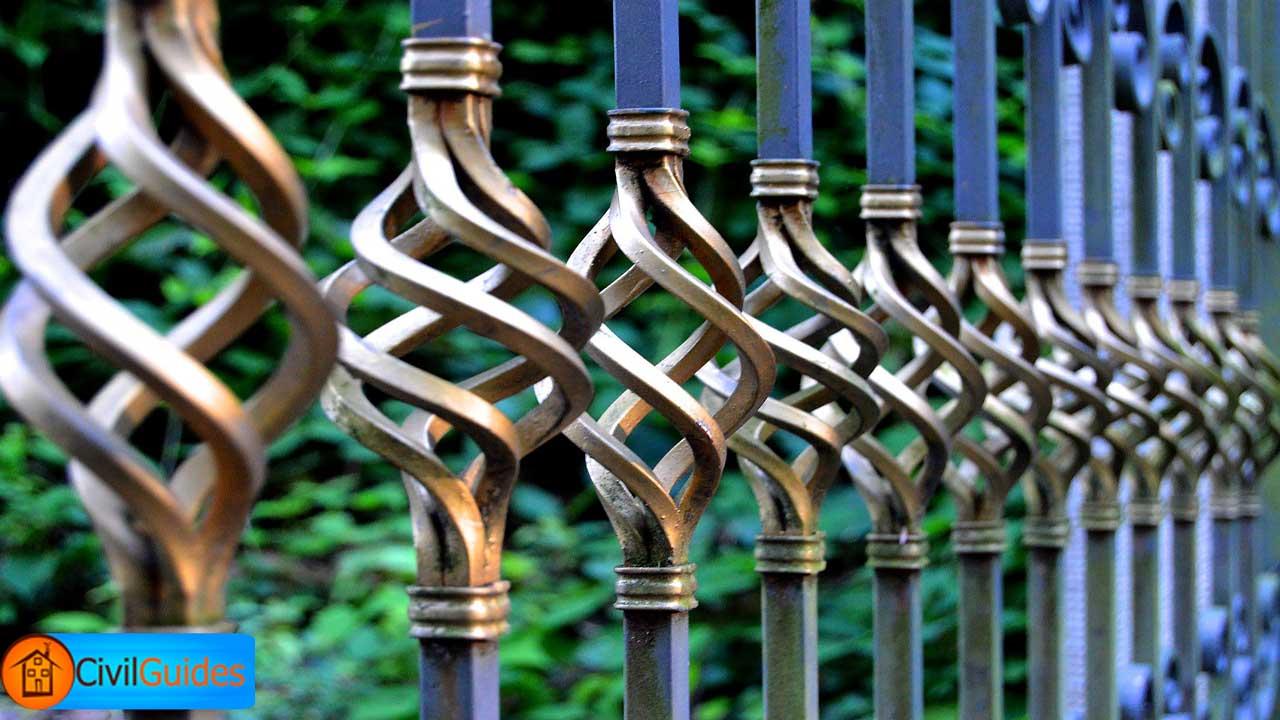 ferrous-metals-list
