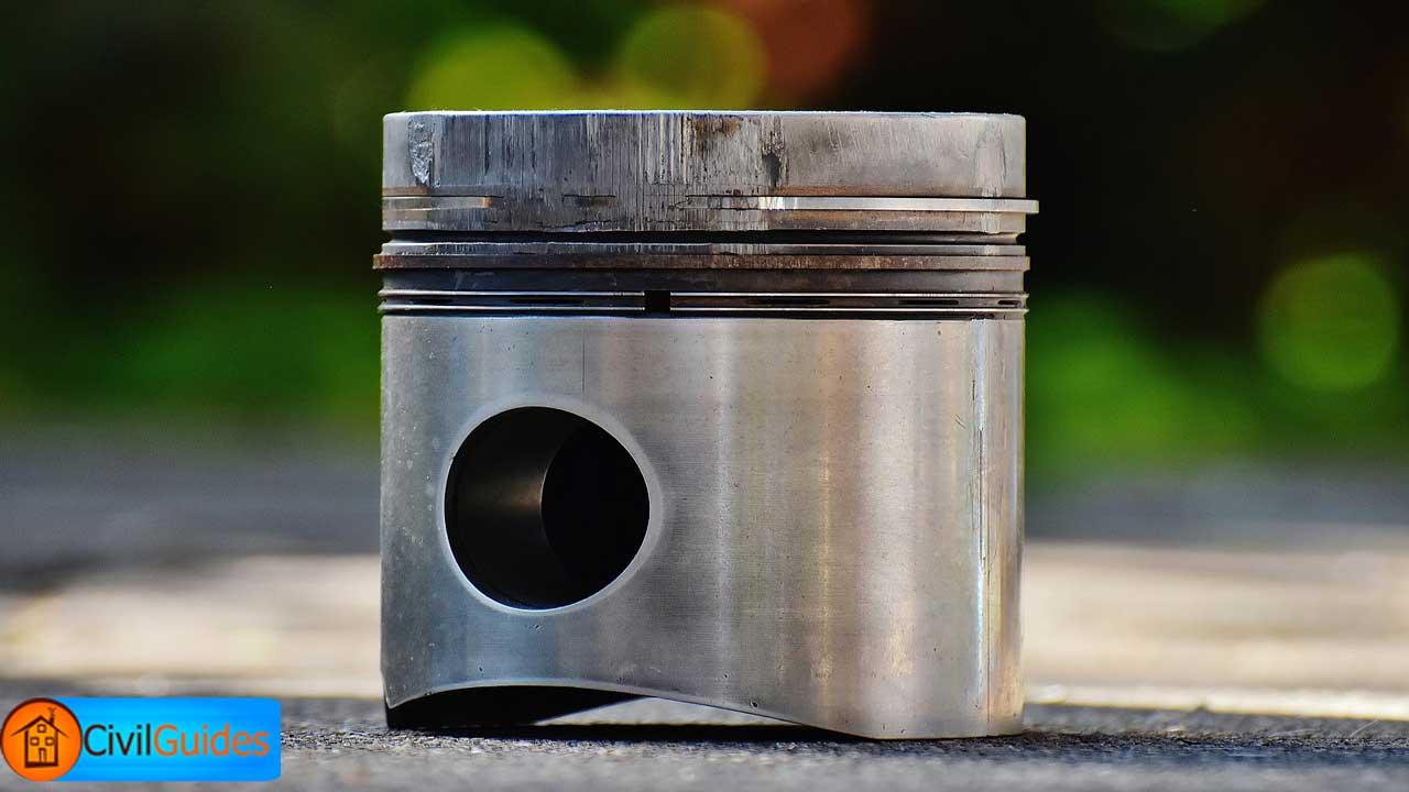non-ferrous-metals