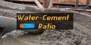 How-to-calculate-water-cement-ratio
