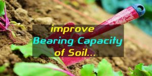 bearing-capacity-of-soil