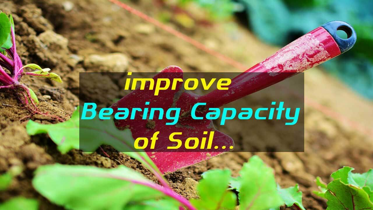 bearing-capacity-of-soil
