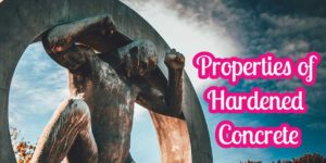 properties-of-hardened-concrete