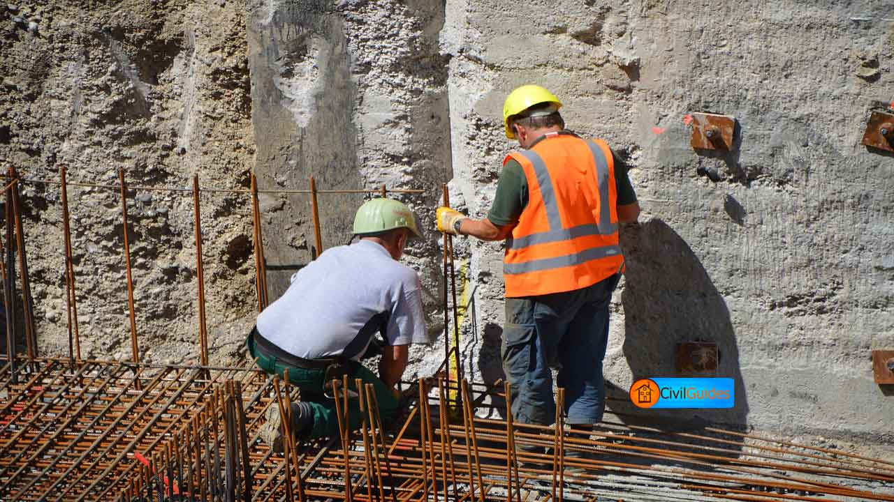 advantages-of-reinforced-concrete