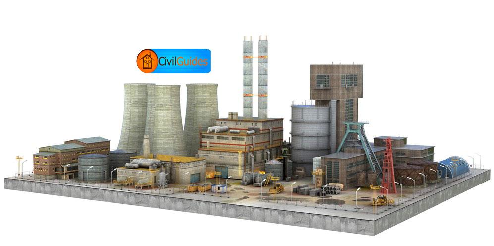 brick-manufacturing