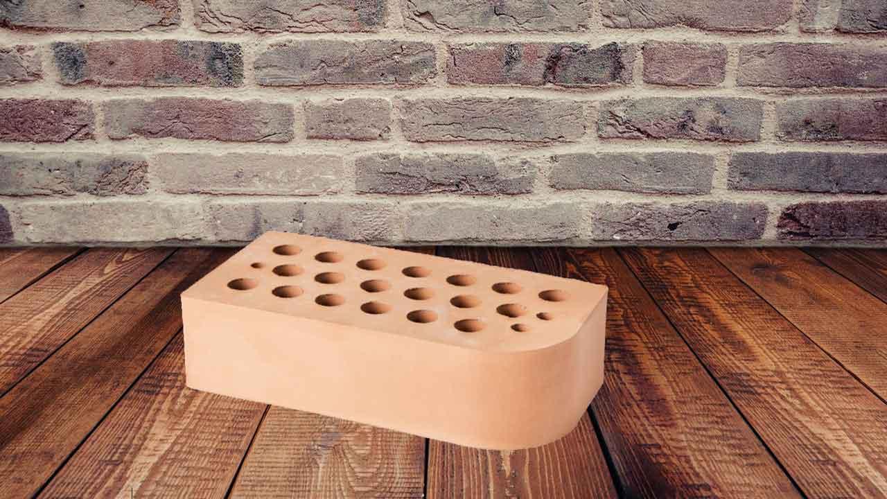 bullnose-bricks