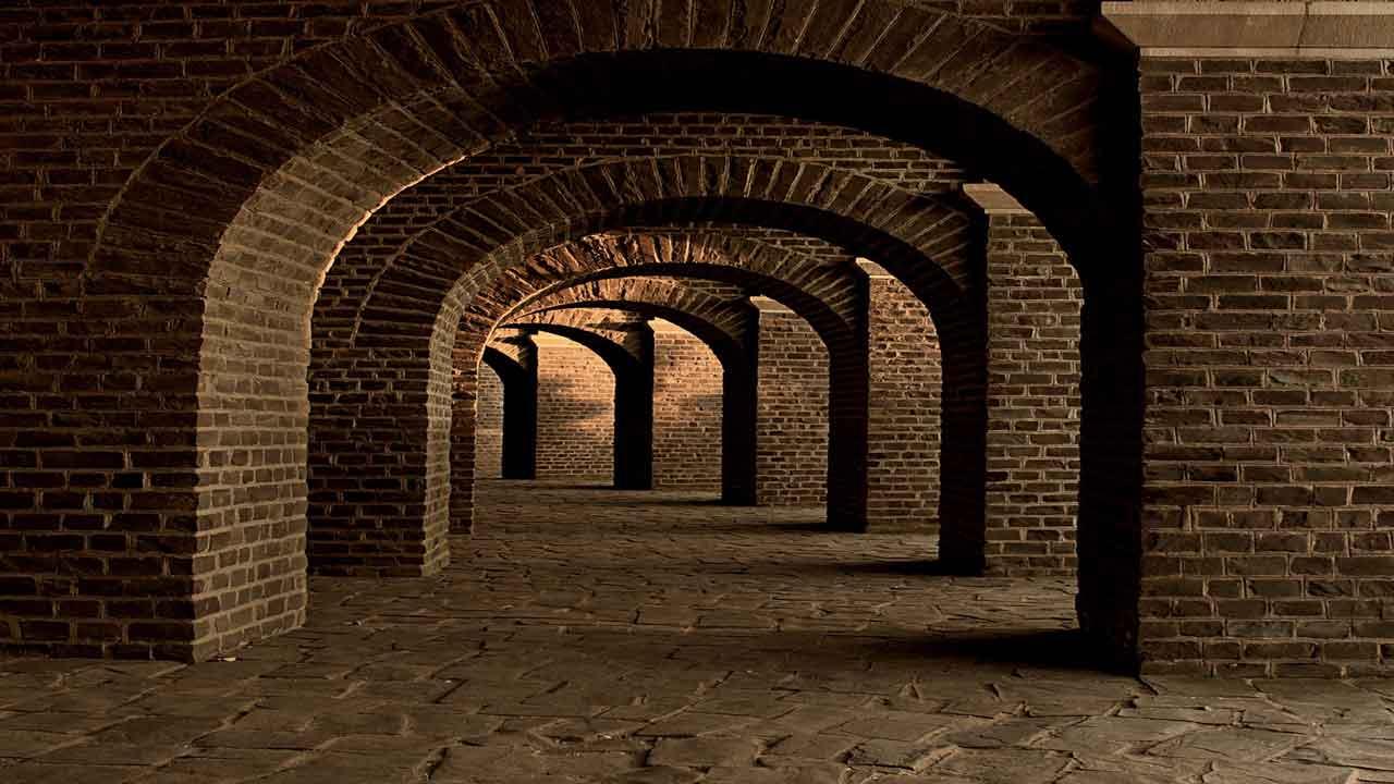 classification-of-bricks