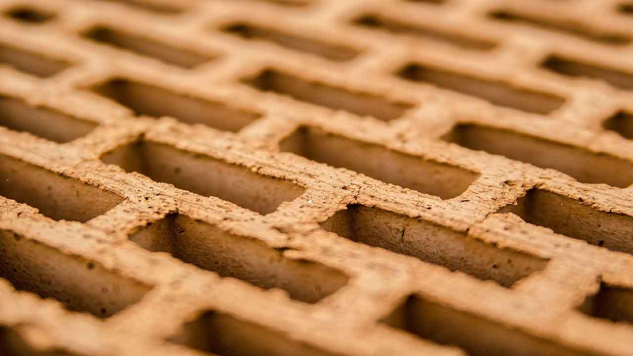 hollow-bricks