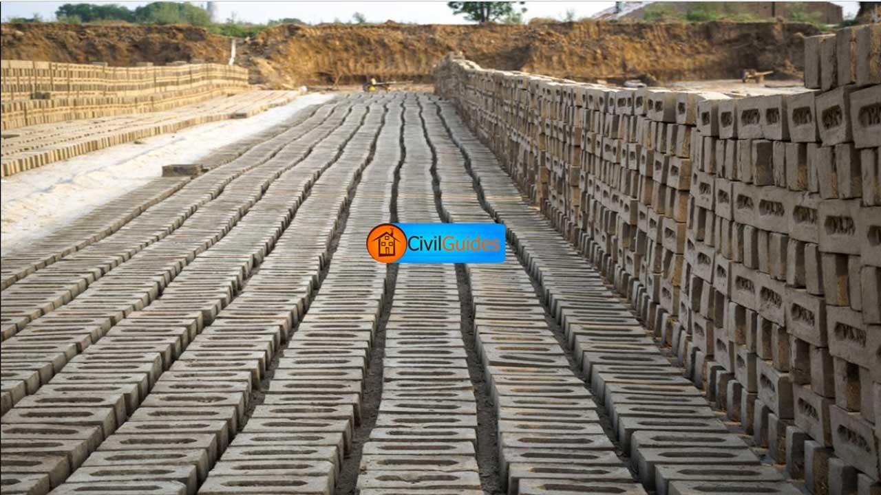manufacture-of-bricks