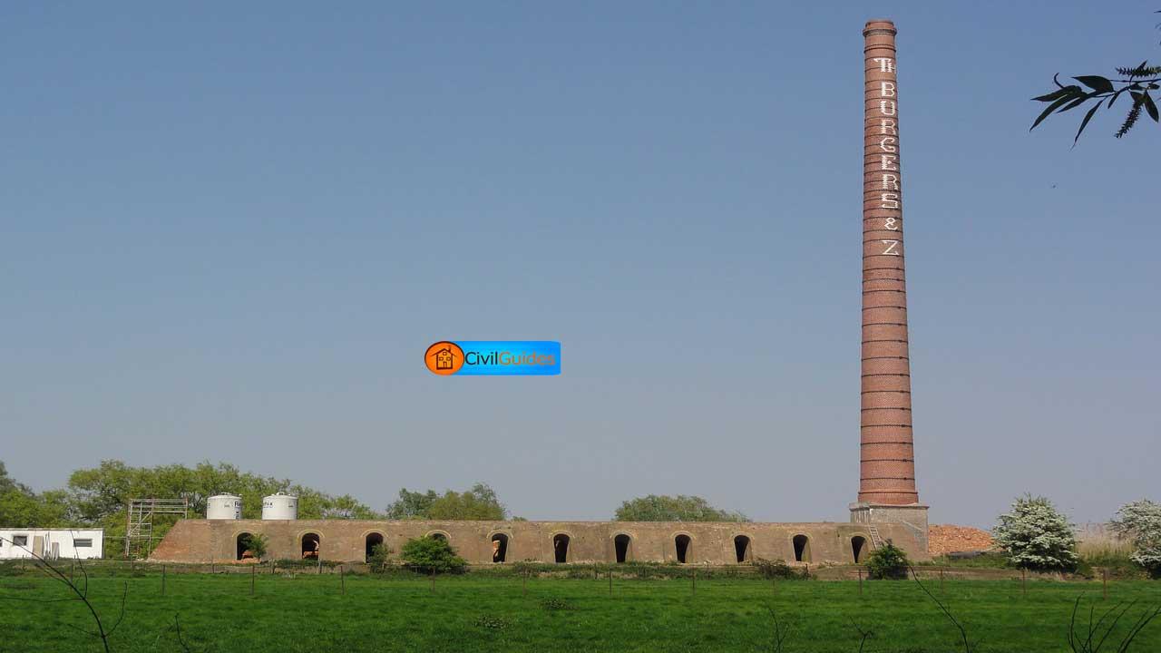 manufacturing-of-bricks
