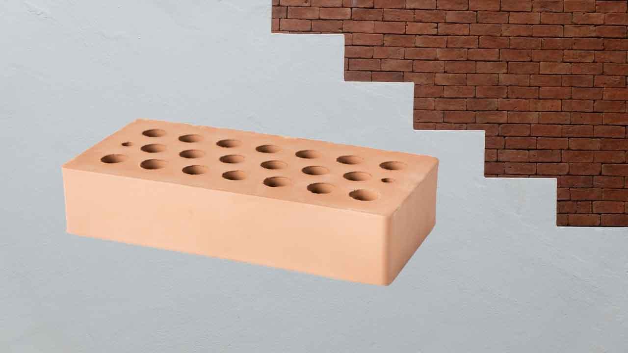 perforated-bricks