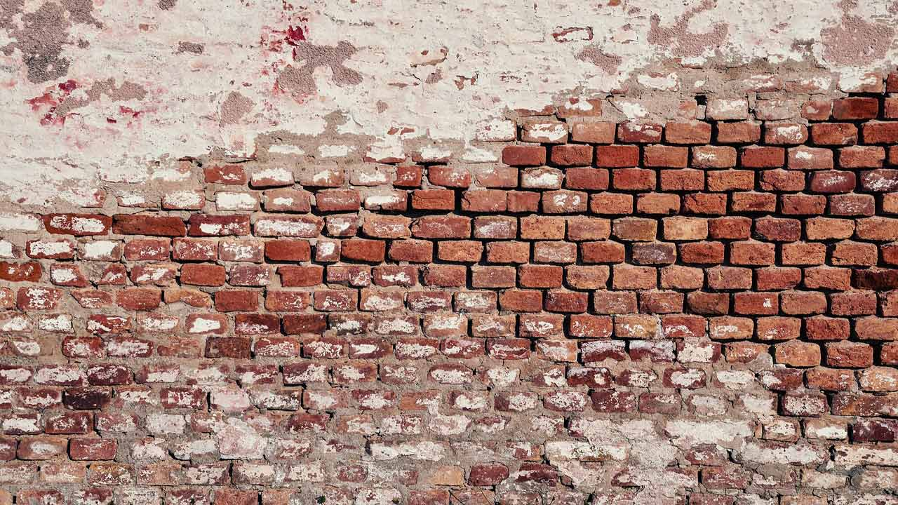brick-property
