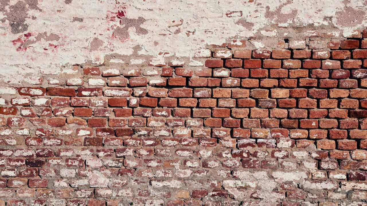 brick-property