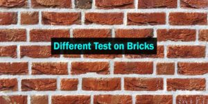 compressive-strength-of-bricks