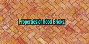 properties-of-bricks