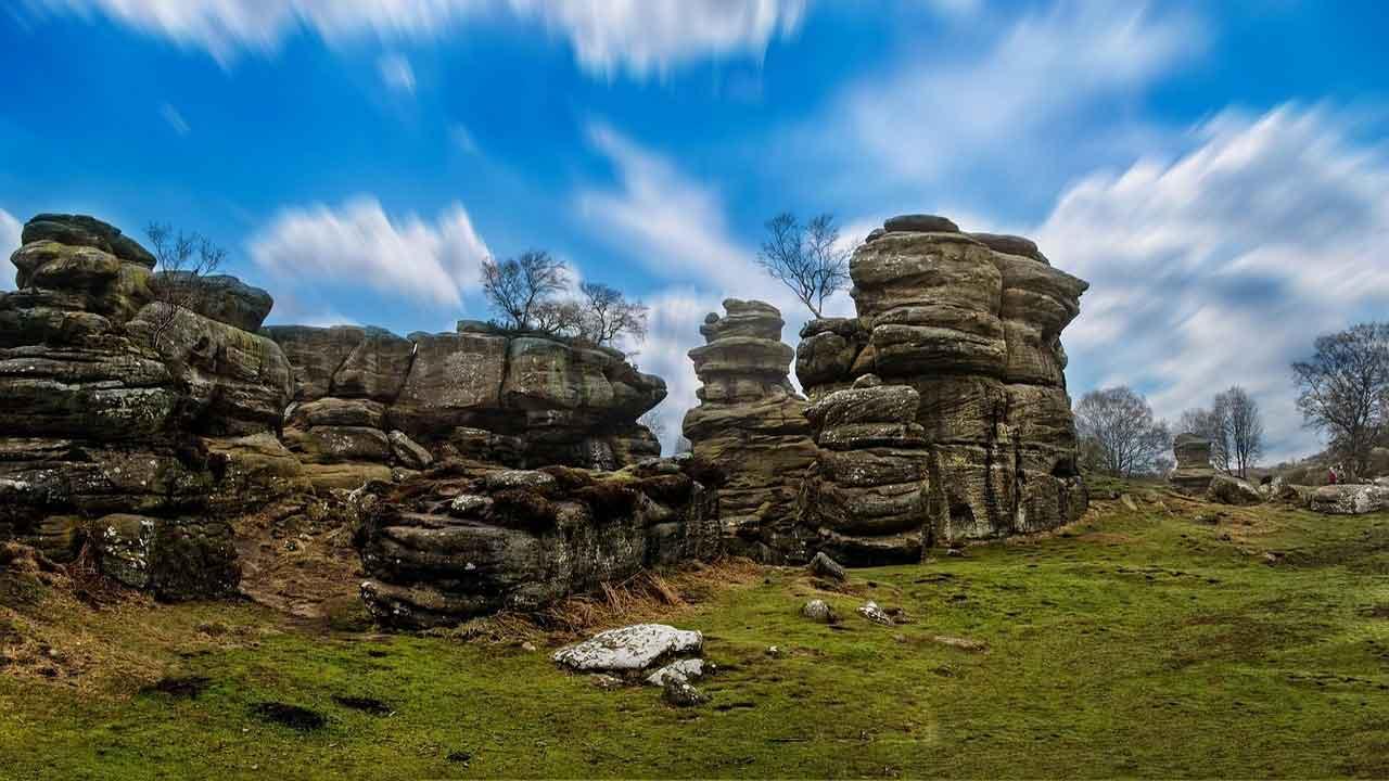 sedimentary-rocks