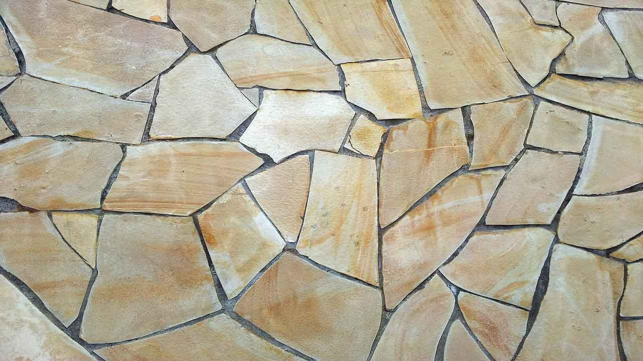 types-of-natural-stone