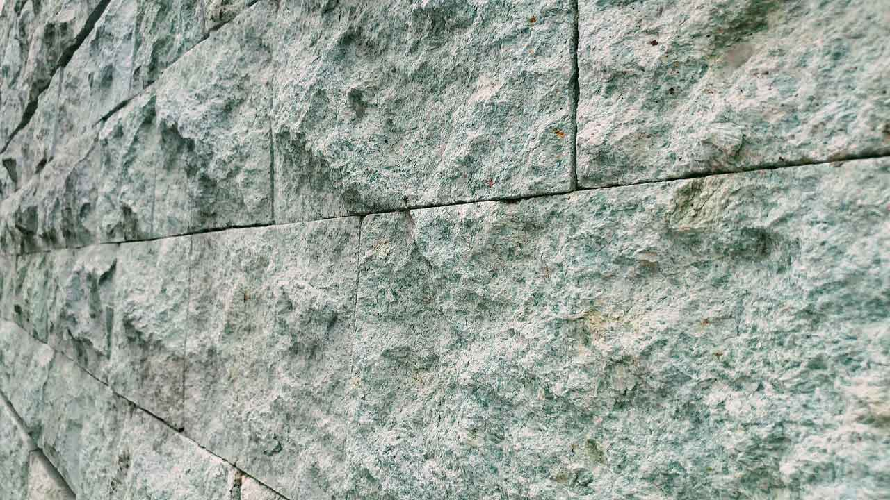 types-of-stone