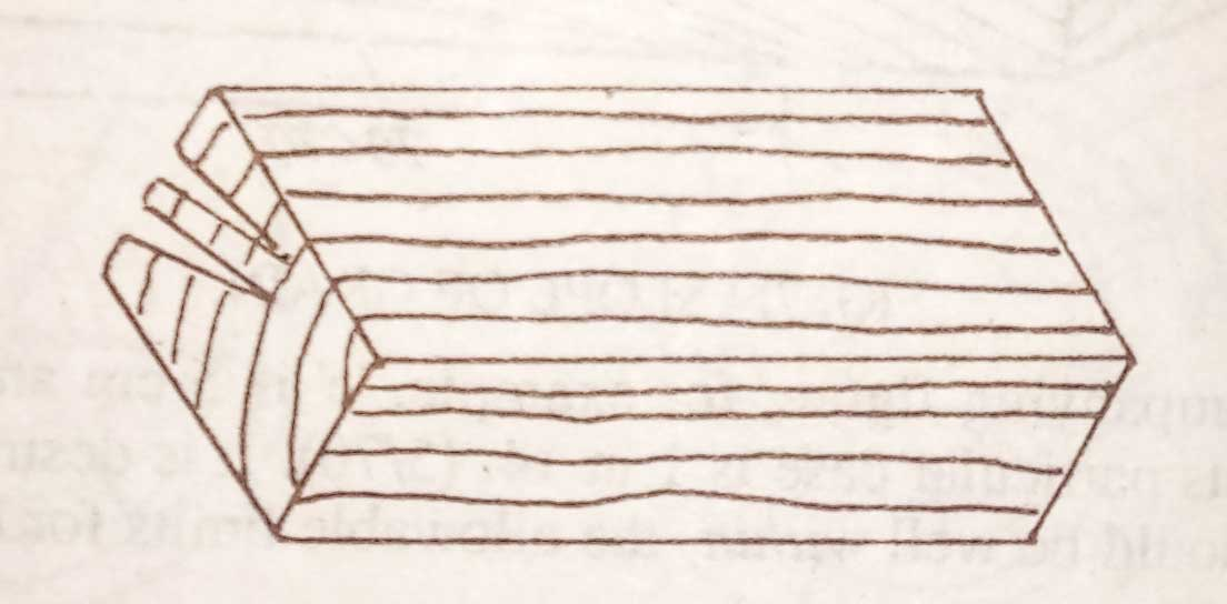 causes-of-timber-defects