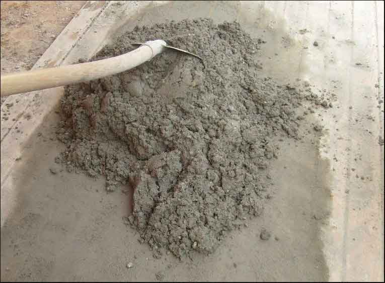 how-to-mix-concrete