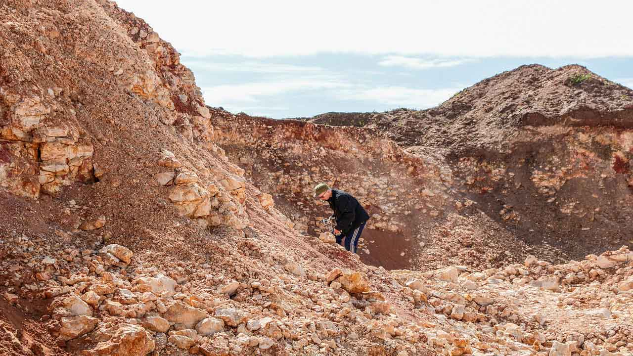 methods-of-quarrying