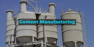 what-is-cement-made-of