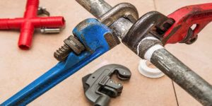 types-of-pipes-for-plumbing