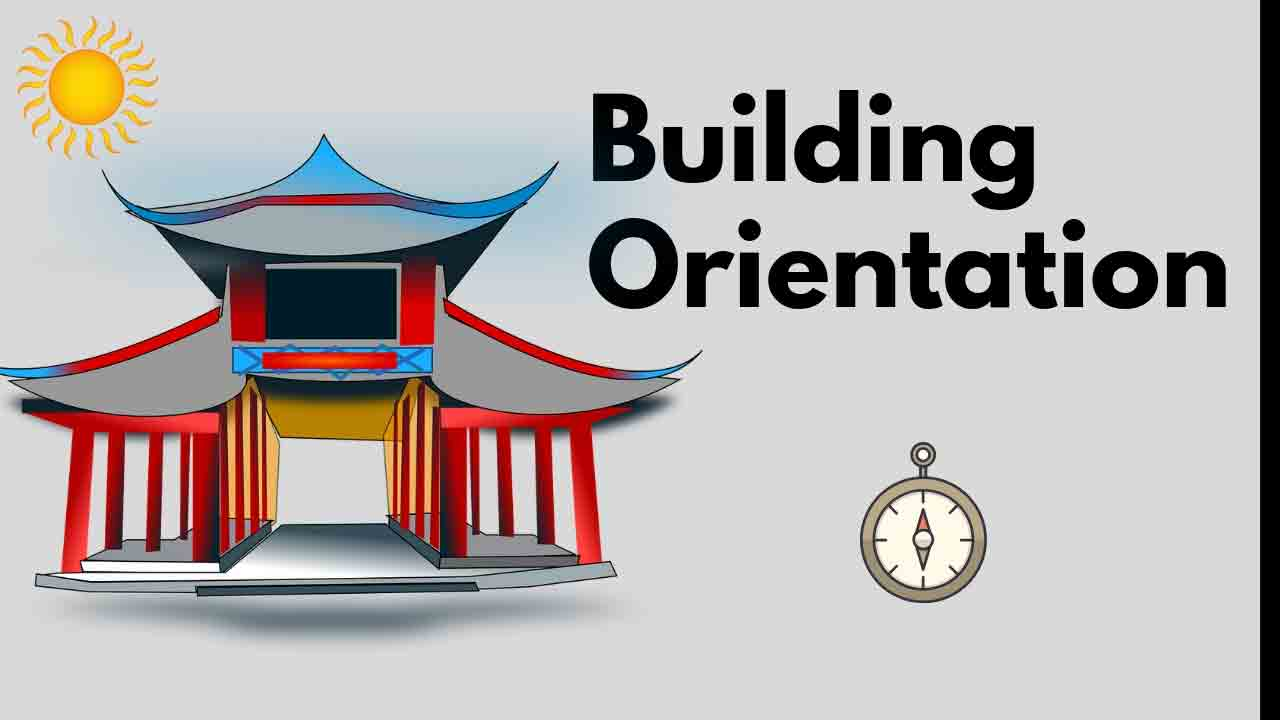 building-orientation