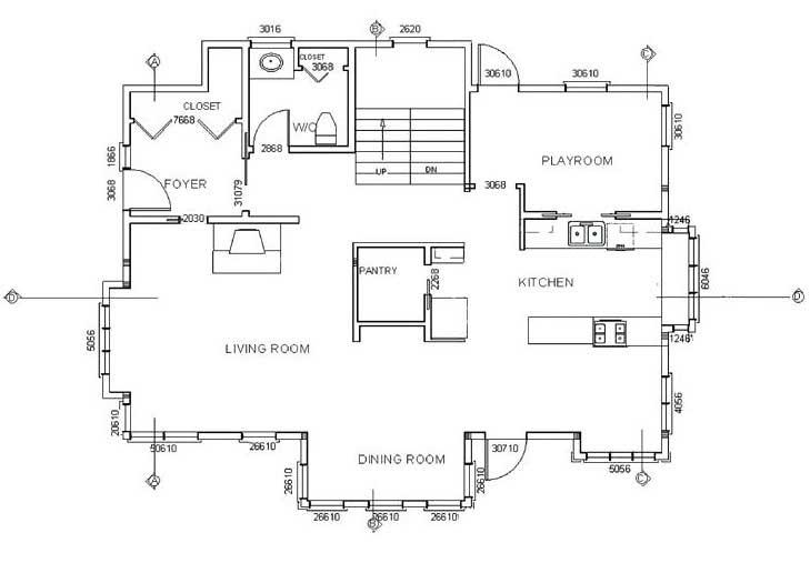 detailed-plan