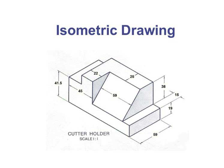 isometric-drawing