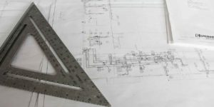 civil-engineering-drawing