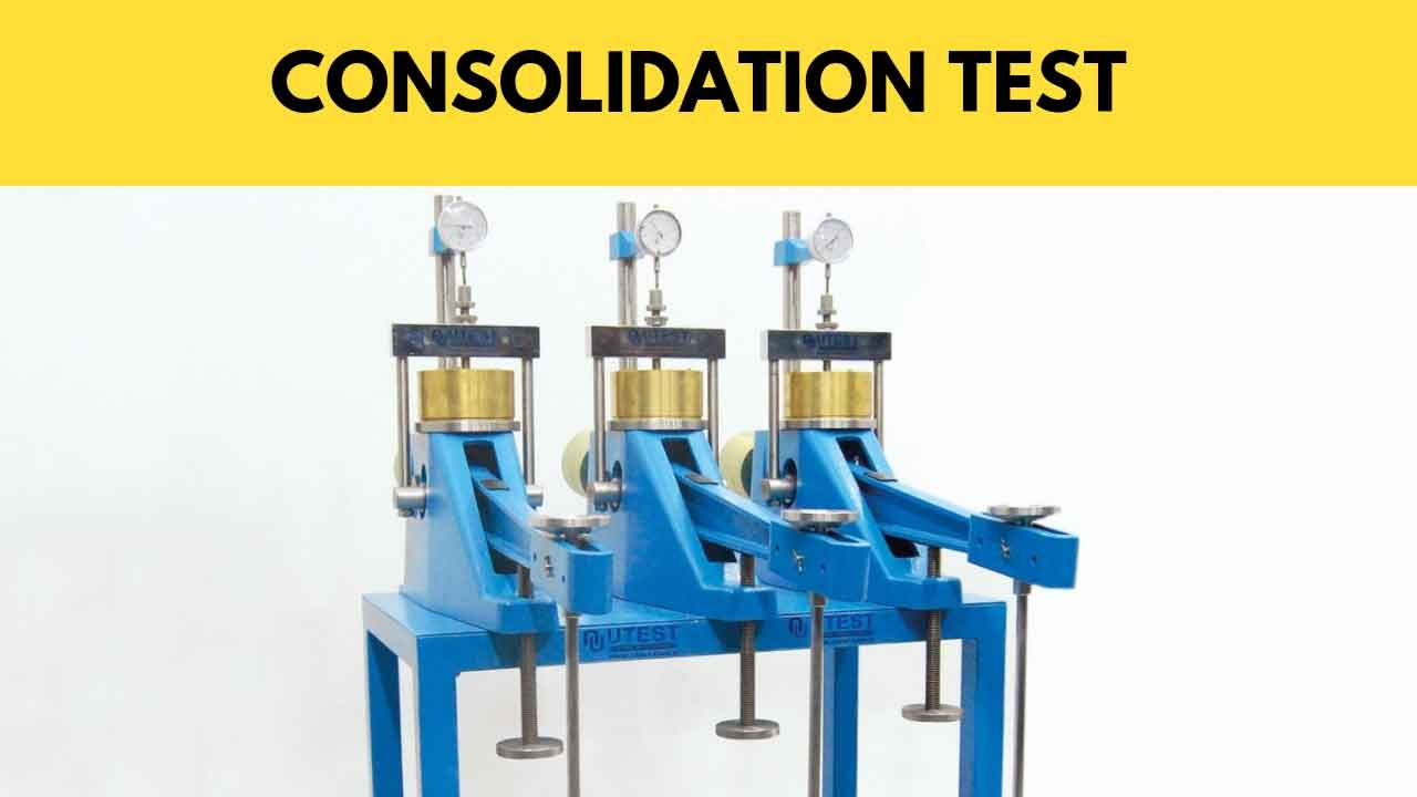 consolidation-test