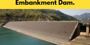 embankment-dam
