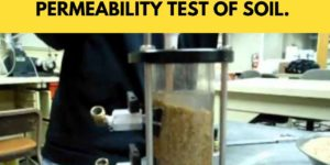 permeability-test