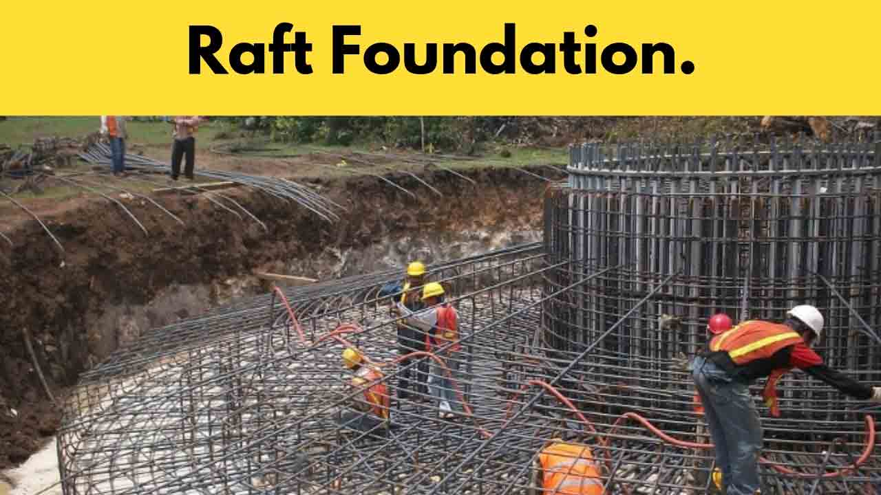 raft-foundation