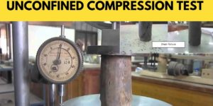 unconfined-compression-test-of-soil
