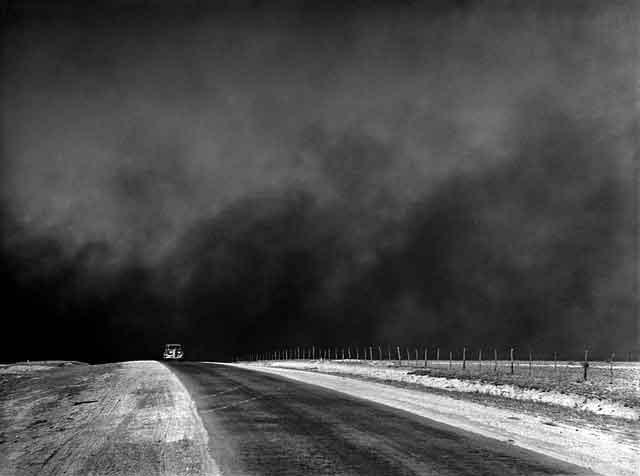 wind-transported-soil