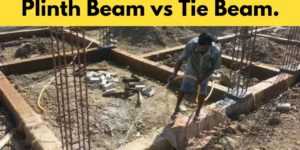 difference-between-plinth-beam-and-tie-beam