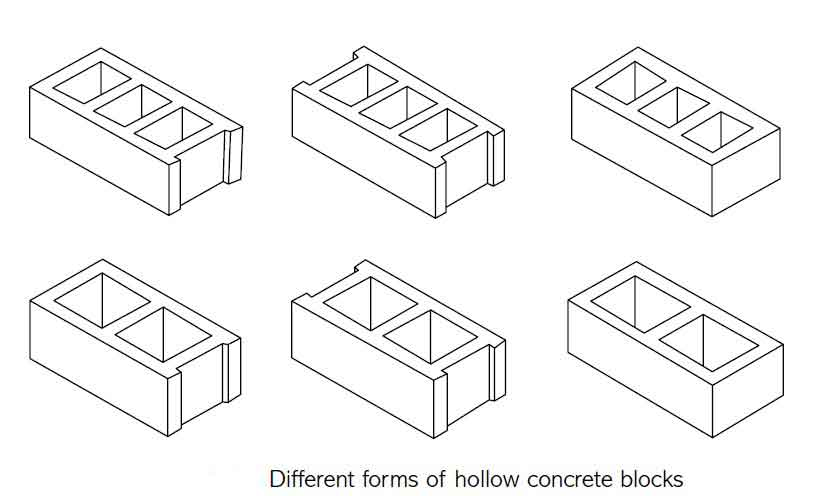 precast-concrete-types