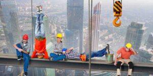 construction project risk management